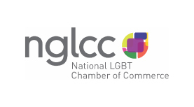 nglcc national lgbt chamber of commerce