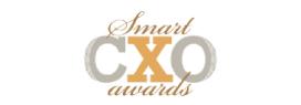 Smart CXO awards