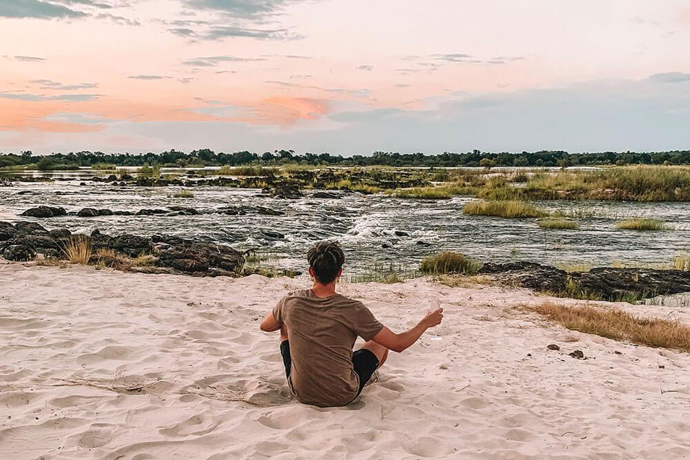 Things I wish I knew before visiting Zimbabwe