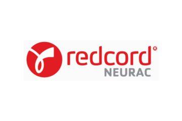 Neurac using Record