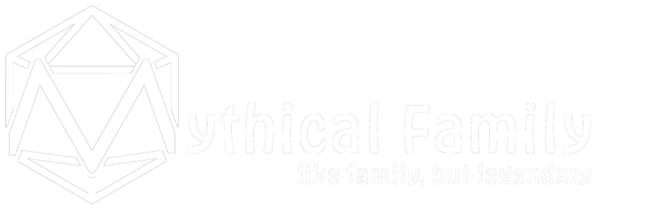 Mythical Family