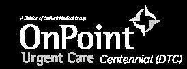 OnPoint Urgent Care DTC & Centennial