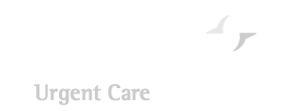 OnPoint Urgent Care DTC and Centennial