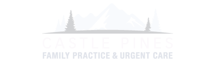 Castle Pines Family Practice and Urgent Care