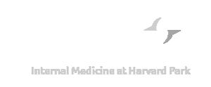 OnPoint Internal Medicine at Harvard Park logo