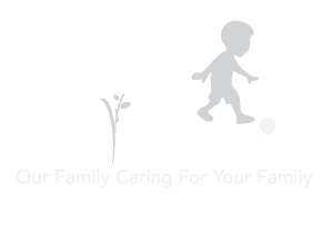 Rose Pediatrics Denver Logo