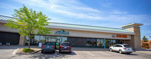 About Us Castle Pines Urgent care and Family practice