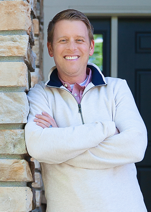 Mark Christensen, MD