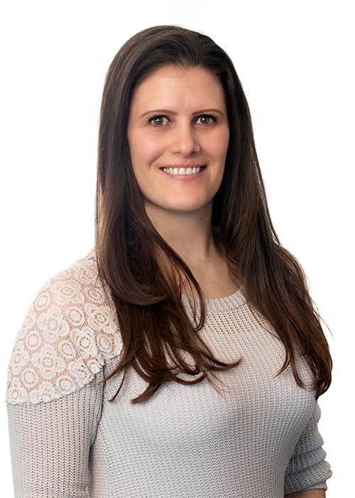 Sarah Adair, FNP
