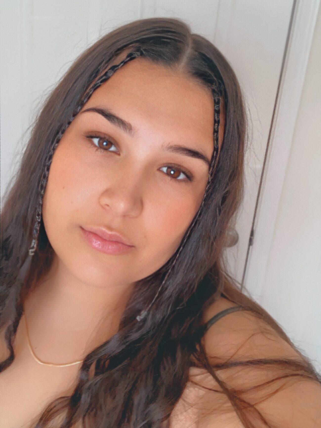 Sofia Petrafesa