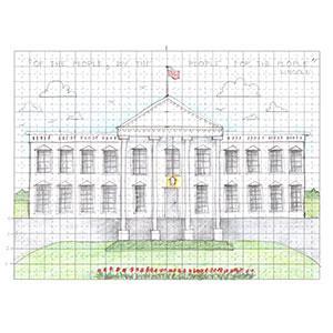 engineering-whitehouse