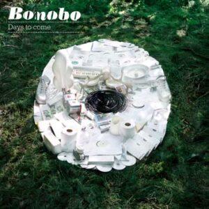 Bonobo_001