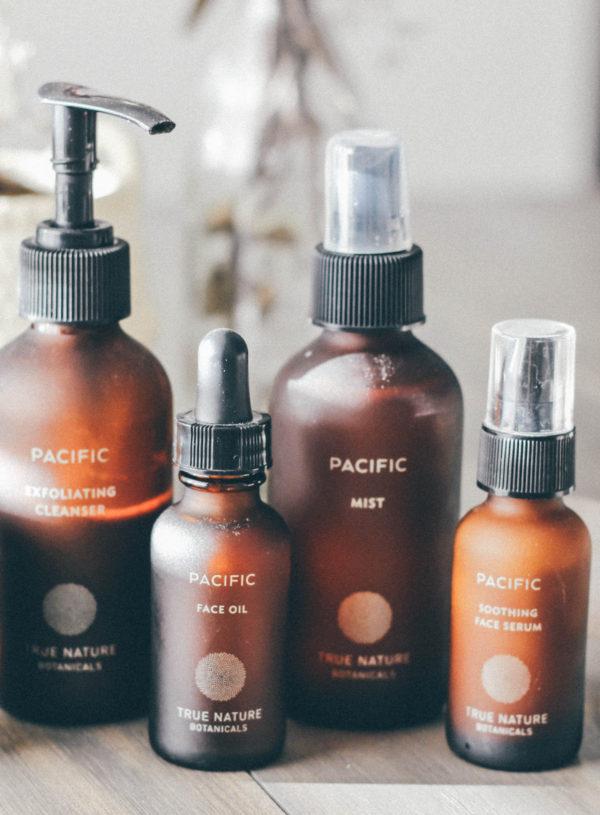 True Botanicals: Luxury, Non-Toxic Skincare