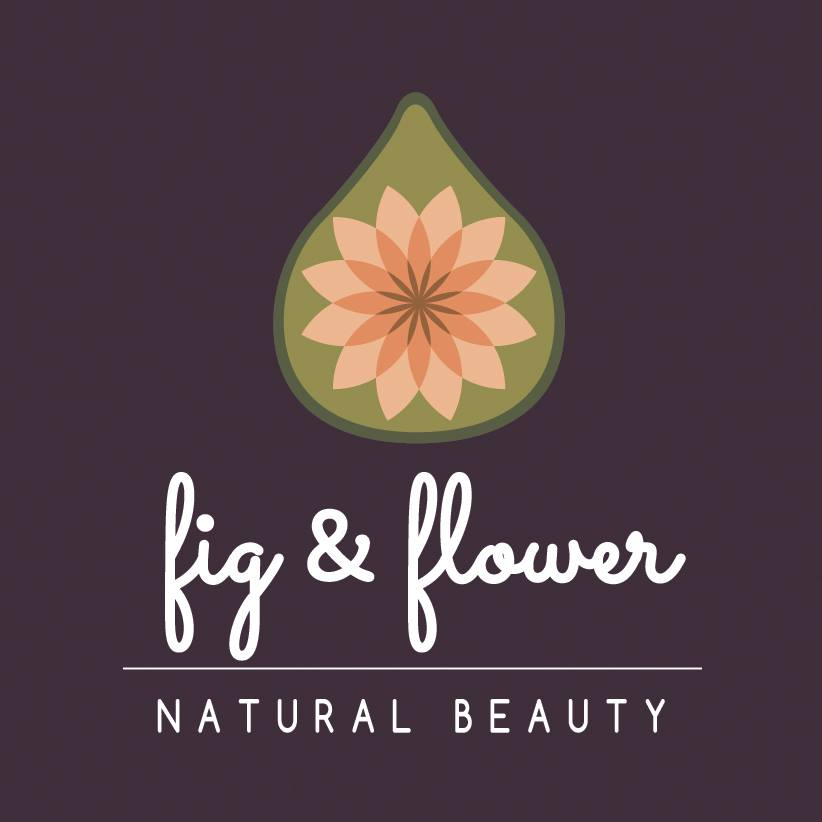 Fig & Flower Natural Beauty, Natural green beauty shop, Atlanta Georgia