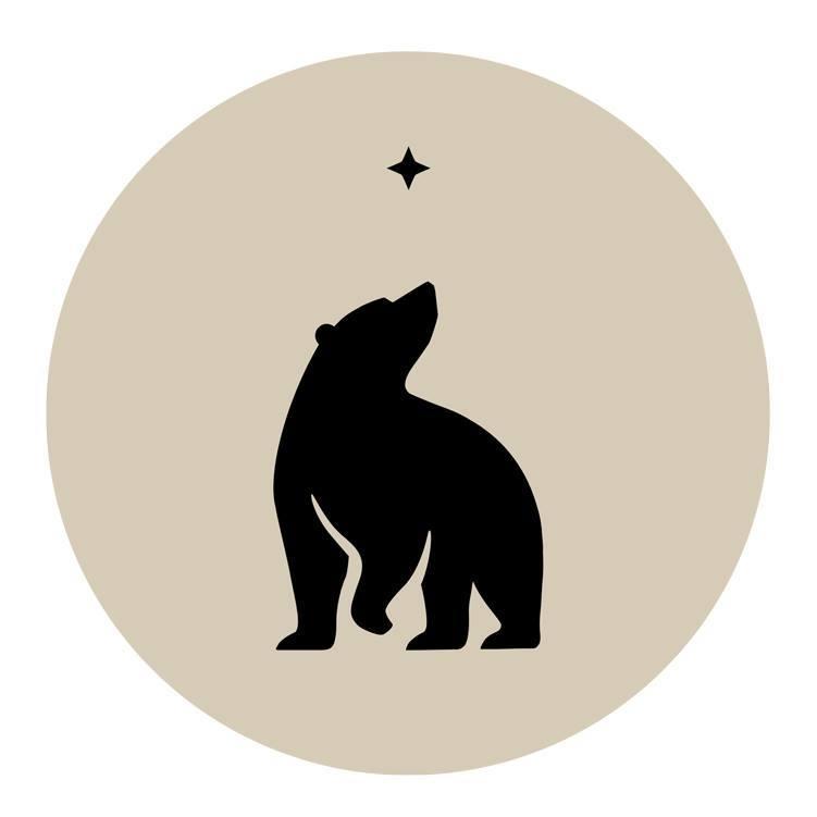 Ursa Major unisex nontoxic, green skincare