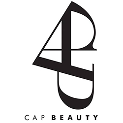 Cap Beauty, green beauty shop, makeup, skincare