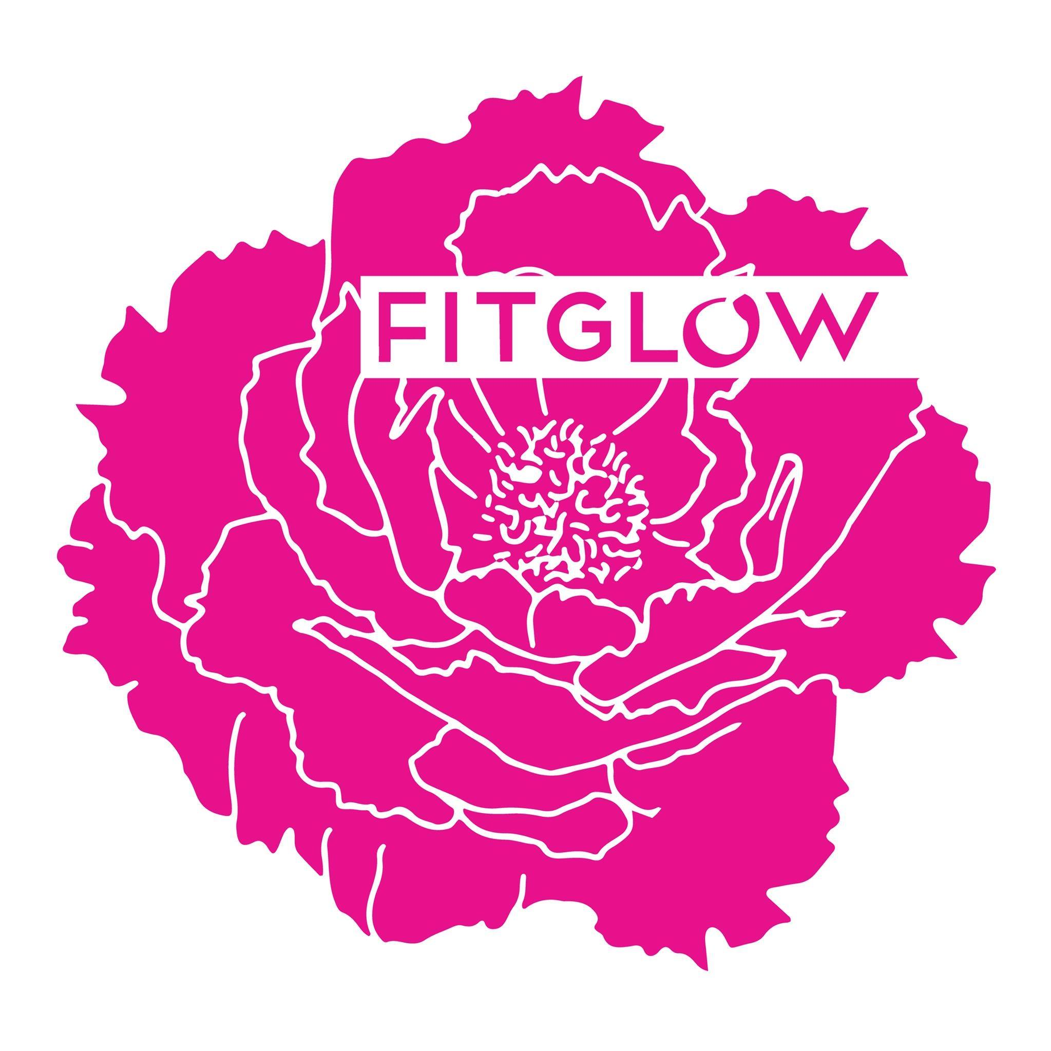 Fitglow Beauty, Canadian beauty, natural beauty, makeup, skincare