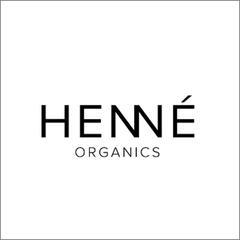 Henne Organics, organic, green beauty, clean beauty, lip product