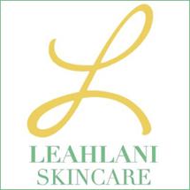 Leahlani Organic Hawaiian Skincare
