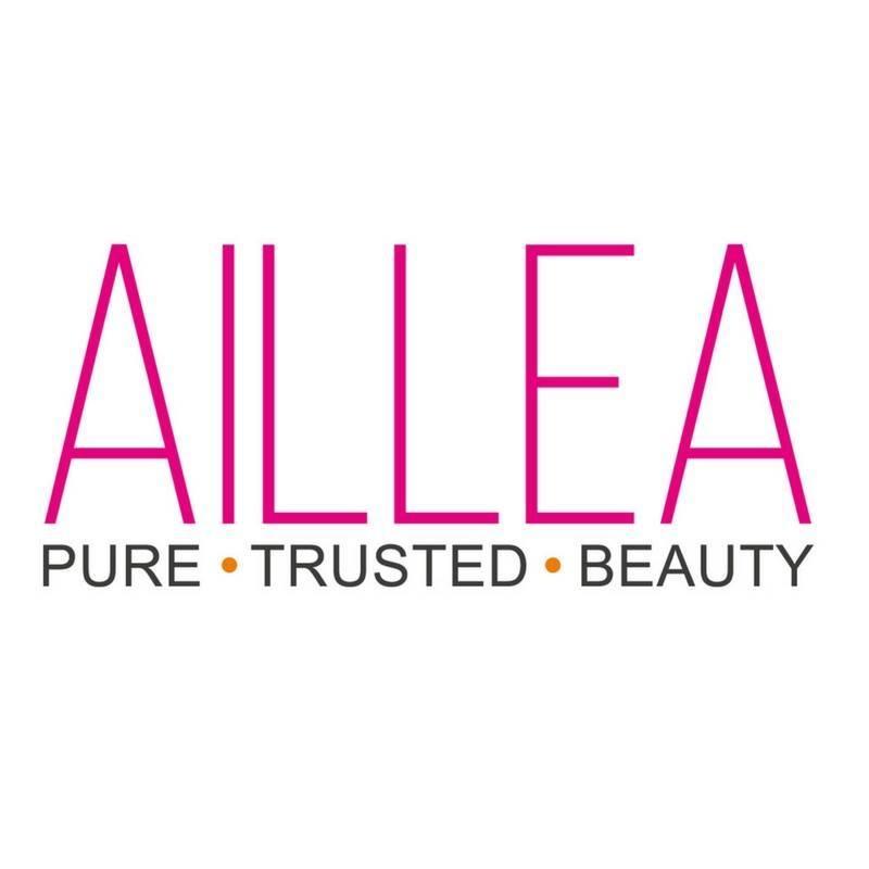 Green beauty shop, makeup, skincare