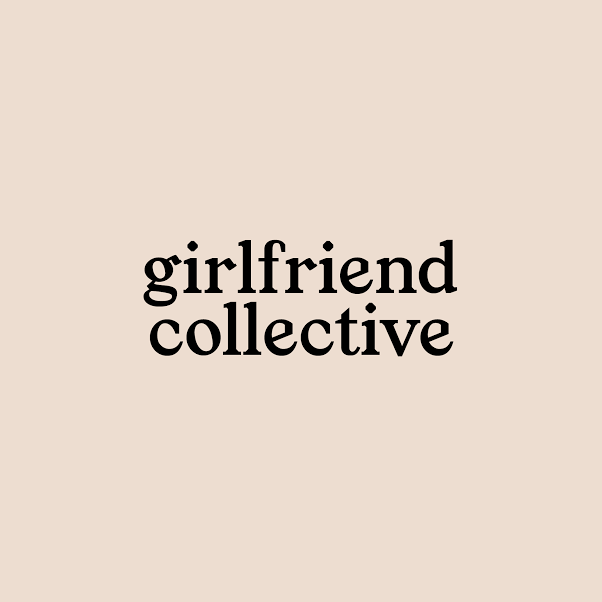 Shop Girlfriend Collective