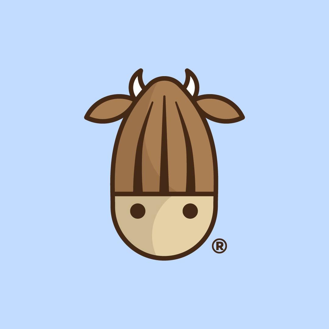 Almond cow, nut milk, nut milk machine, plant-based, vegan, milk, mylk, natural, homemade