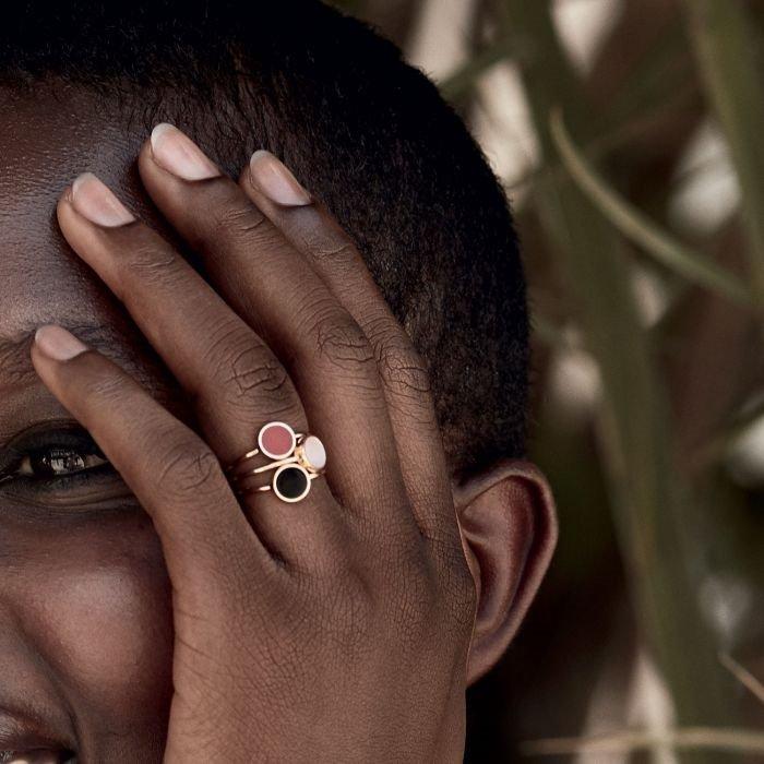 fine jewelry, jewelry, gold, rings, necklace, bracelet, earrings