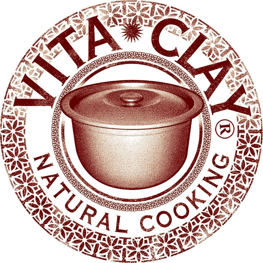 Vita Clay, Natural Cooking, Clay slow cooker, food, cooking, nontoxic