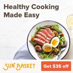 Sun Basket Organic, organic food, healthy, food
