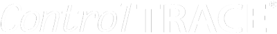 ControlTrace Logo