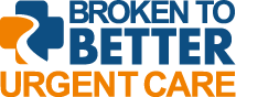 Broken to Better Urgent Care