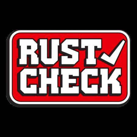 Rustcheck