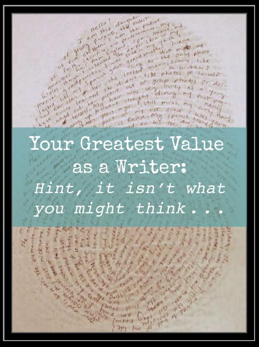 signature-essay