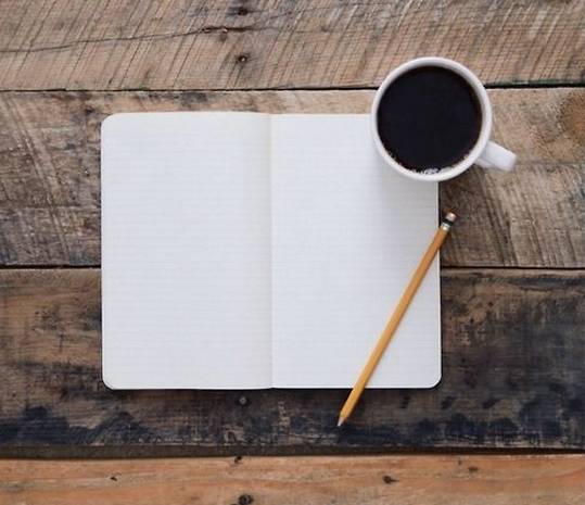 Encouraging Quotes for Discouraged Writers