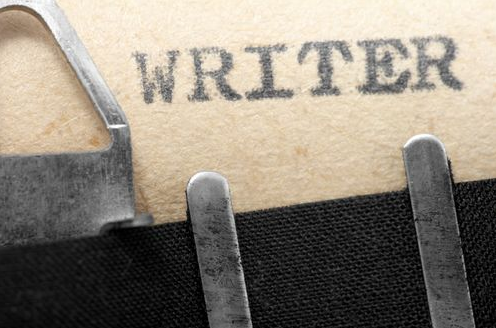 A Portable MFA: The Best Books on Writing