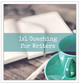1on1-coaching