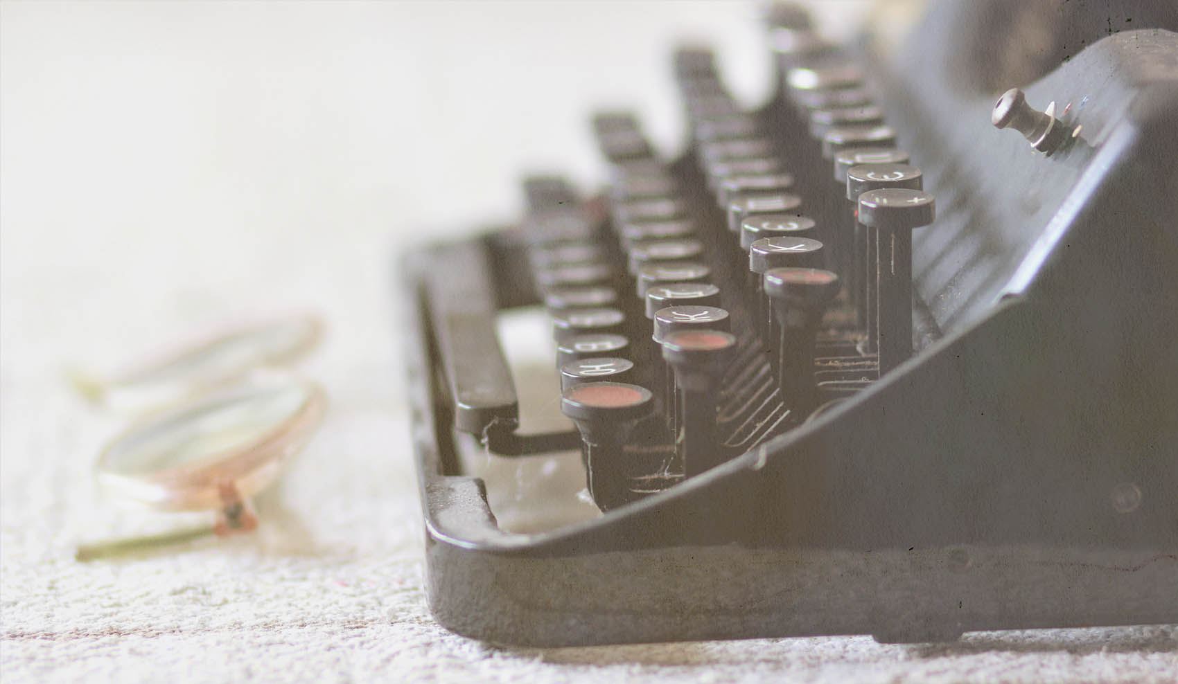 Sensing or Intuitive Writer? How Personality Type Affects Creative Skillset