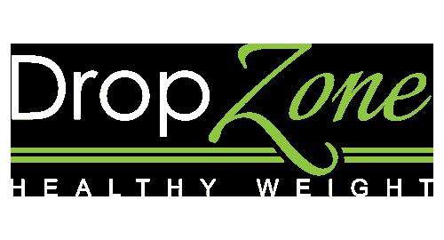 Drop Zone Healthy Weight