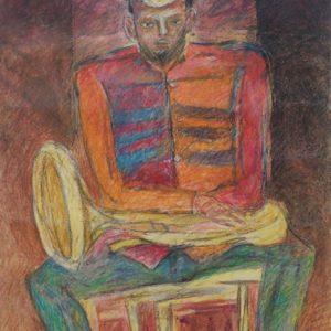 Ashoke Mullick