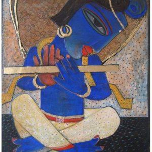 Paresh Hazra