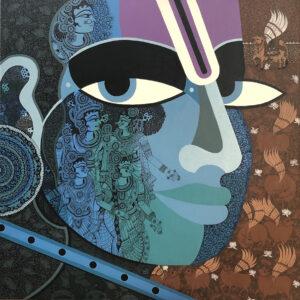 Nagesh Goud