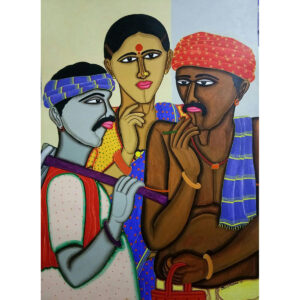 Dhan Prasad
