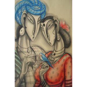 Pachpande Ramesh Hari