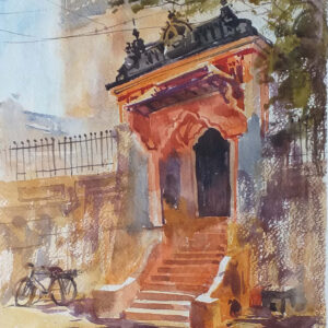 Sendhil Kumaran L