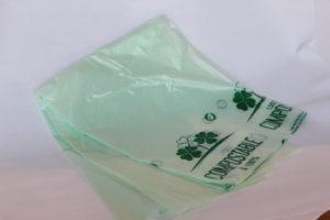 8,13,23,39,45,48-55 Gallon Bags