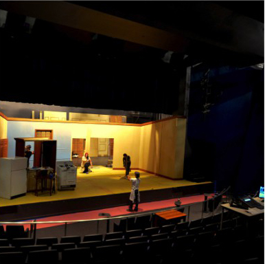 Performing-Arts_UpperRight