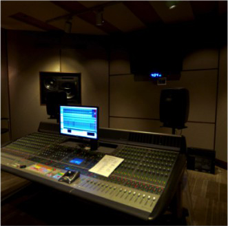 Production-Broadcast_lowerLeft