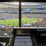 DiGiCo_Super_Bowl_SD5_DW-thumb