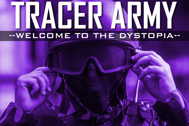 Cuomo & Bloomberg Covid-19 Tracer Army: Welcome to the Dystopia
