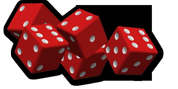 Asymmetrical Risk is a Probabilistic System